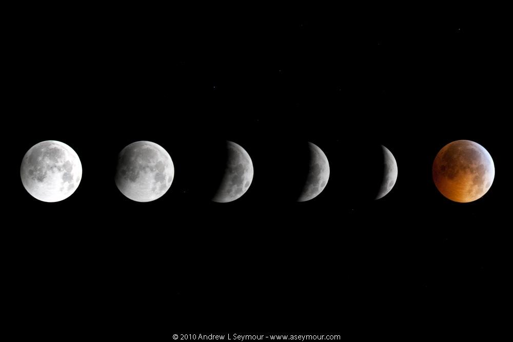Winter (The Lunar Chronicles Book 4), Meyer, Marissa, New Book
