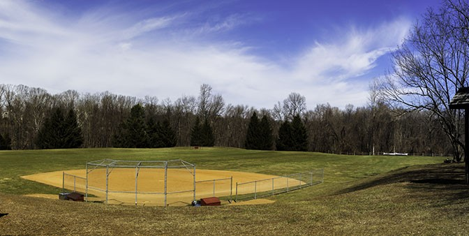 140401 Dowlin Forge Park panorama 01