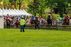 Radnor Hunt Races 244