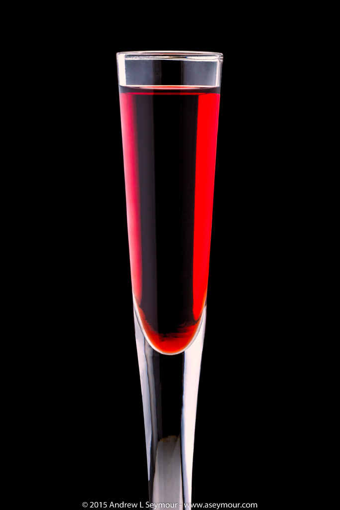 Port in a Glass 066