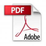 adobe-PDF-icon[1]